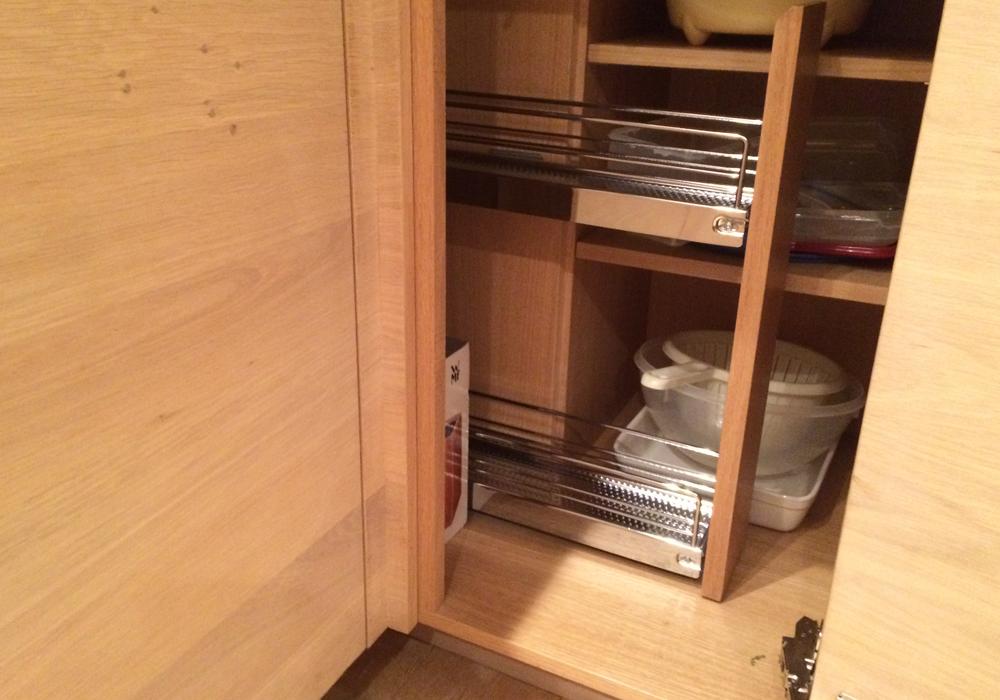 cabinets-wardrobes-chamonix