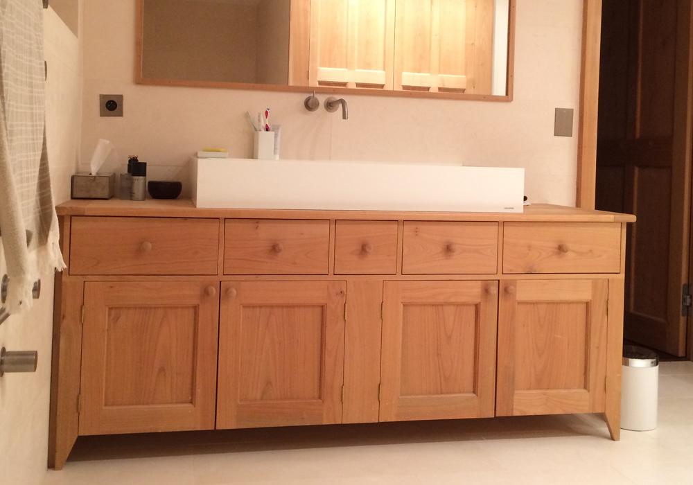 cabinets-wardrobes-chamonix-03