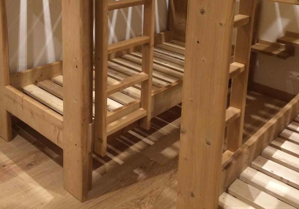 custom-furnitiure-chamonix-bunk-bed