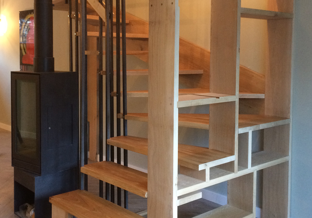 custom-staircases-chamonix-03
