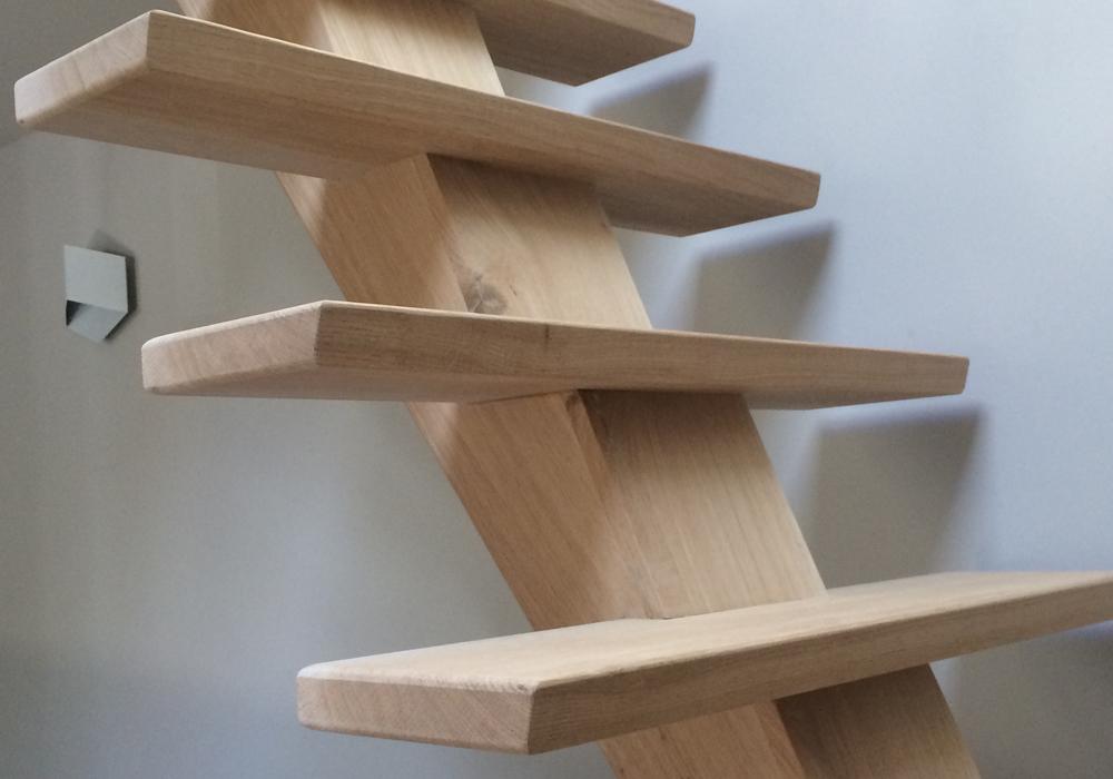 custom-staircases-chamonix-04